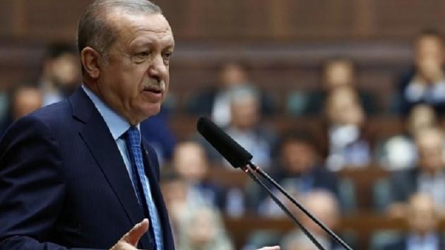 AKP'li vekiller, af konusunda görüş vermemeleri için uyarıldı