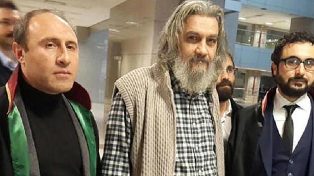 Salih Mirzabeyoğlu hayatını kaybetti…