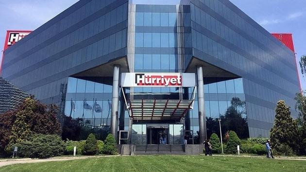 Doğan Holding'in satış ve devri tamamlandı
