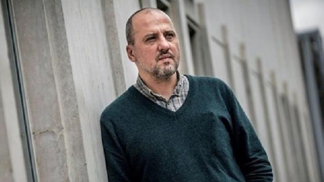 Ahmet Şık, Cumhuriyet'ten istifa etti: HDP'den milletvekili adayıyım