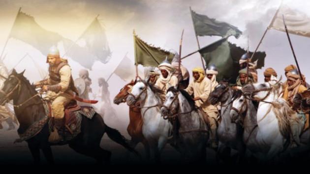 Bedir Savaşına da adını veren Bedir kelimesi Arapça ne anlama gelir?