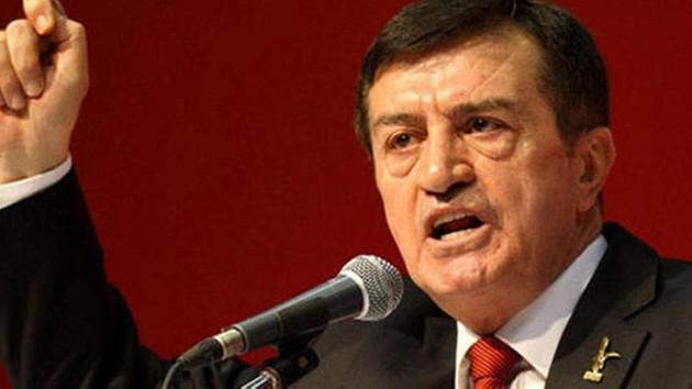 Hepar Başkanı Osman Pamukoğlu 24 Haziran'da kimi destekliyor?