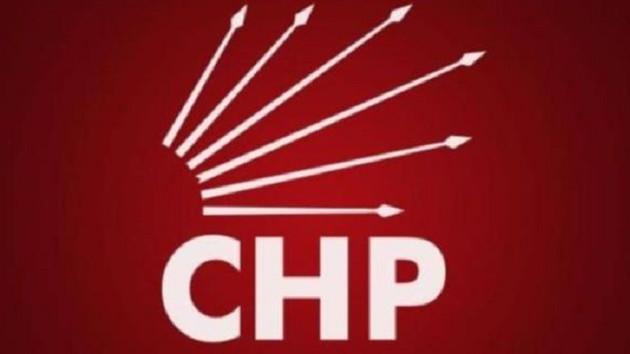 Son Dakika: CHP'nin milletvekili adayları belli oldu