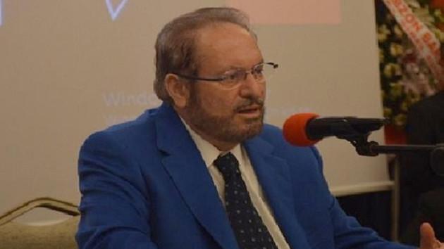 Haydar Baş'ın gazetesinden Kılıçdaroğlu'na kumpas suçlaması