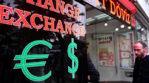 Dolar/TL'de yükseliş sürüyor: Kur şoku nedir, ekonomiyi nasıl etkiler?
