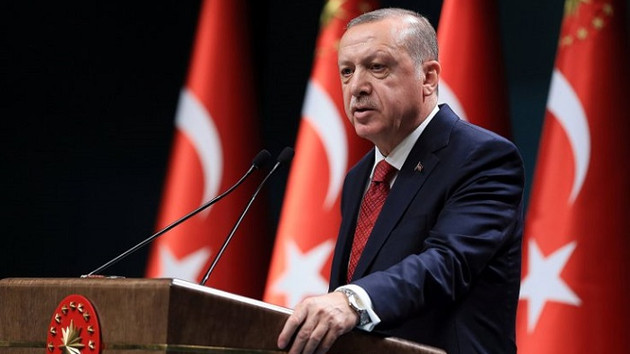 Son dakika: Erdoğan'dan flaş Dolar açıklaması: Üstesinden geleceğiz