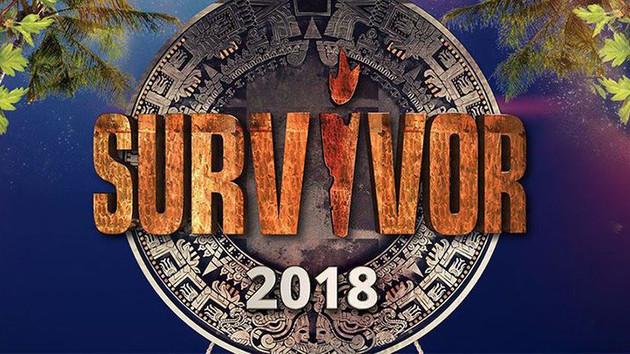 Survivor'da eleme adayları belli oldu