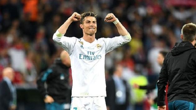 26 Mayıs reyting sonuçları: Real Madrid Liverpool maçı mı, Survivor mı?