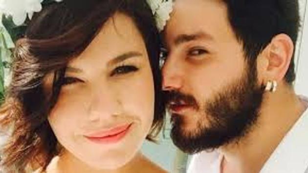 Boşanma kararı alan Pucca ve Serhat Osman Karagöz barışıyor mu?