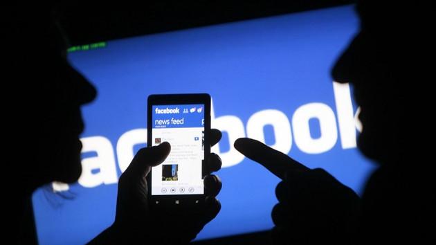 Facebook ve teyit.org'dan yeni iş birliği! Asılsız haberleri teyit.org kategorize edecek
