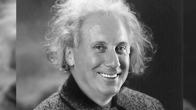 Sosyal medyada Muharrem İnce rüzgarı: Einstein'a benzettiler