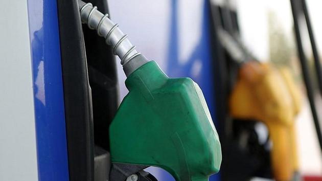 Ben hep 50 liralık benzin alıyorum diyenler şu an kaç litre alıyor?