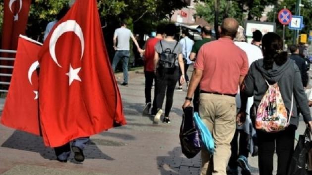 NYT: Erdoğan'a karşı birleşen muhalefet bu birliği sürdürebilecek mi?