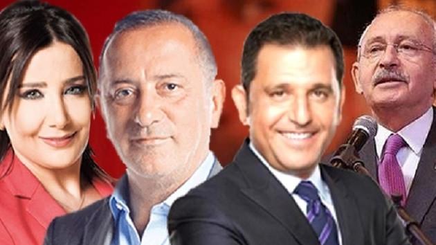 Sevilay Yılman'dan Altaylı ve Portakal'a: İkiniz de Kılıçdaroğlu konusunda yanılıyorsunuz!