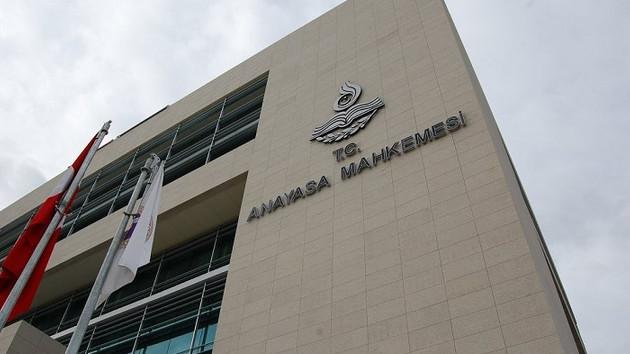 AYM'den polis şiddeti için emsal karar: Polis dayağına 12 yıl sonra 15 bin lira tazminat