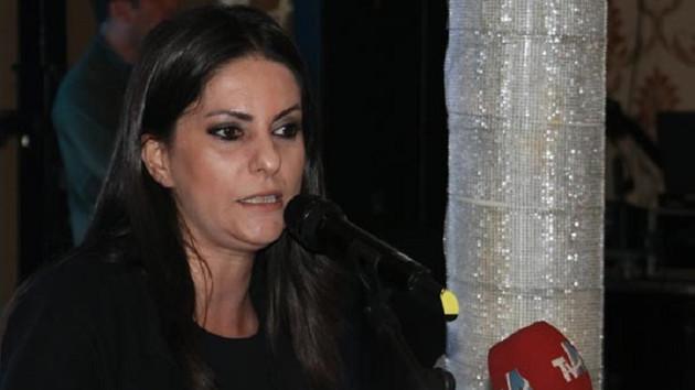 Bakan Jülide Sarıeroğlu'ndan emeklilik yaşı açıklaması