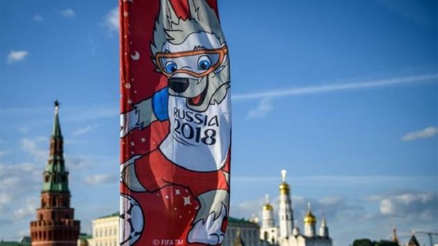 Dünya Kupası başlıyor: Rusya'daki turnuvayı izleme rehberi