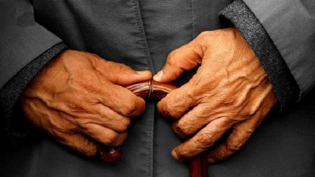 Bakan Sarıeroğlu: Emeklilik yaşının 65 olduğu uygulama 2036'da başlayacak
