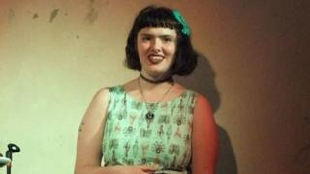 Avustralya'da 22 yaşındaki komedyen Eurydice Dixon tecavüze uğrayıp öldürüldü