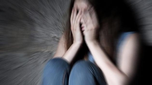 Antalya'da 14 yaşındaki kız çocuğuna cinsel istismar
