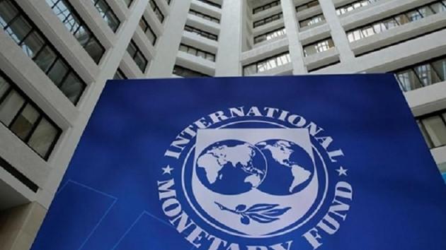 IMF'de Türkiye hazırlığı! Acil durum grubu oluşturuldu