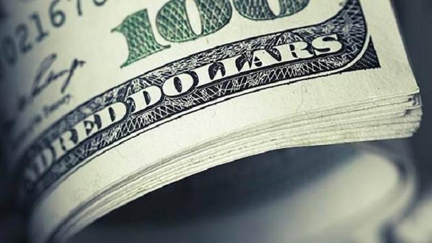 Doların seçim sonuçlarına tepkisi nasıl oldu?