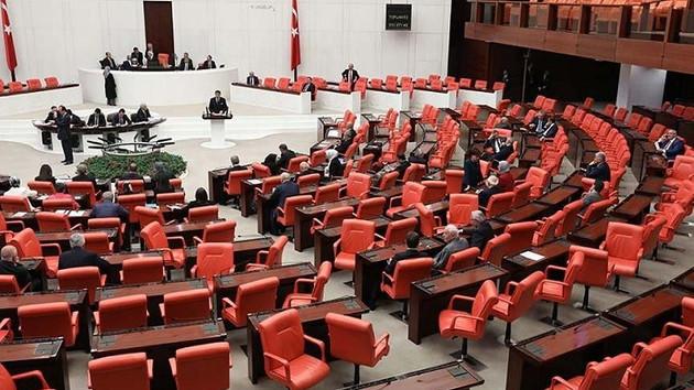 İşte yeni Meclis'te dikkat çeken isimler