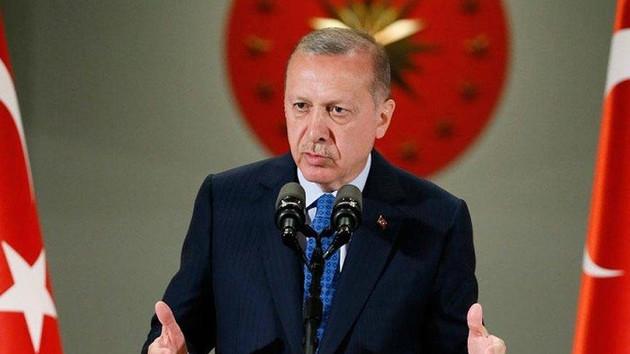 Erdoğan ilk turda seçilemiyor…