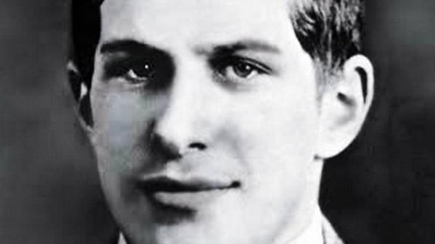 Dünyanın en zeki insanının trajik hayatı! William James Sidis kimdir?