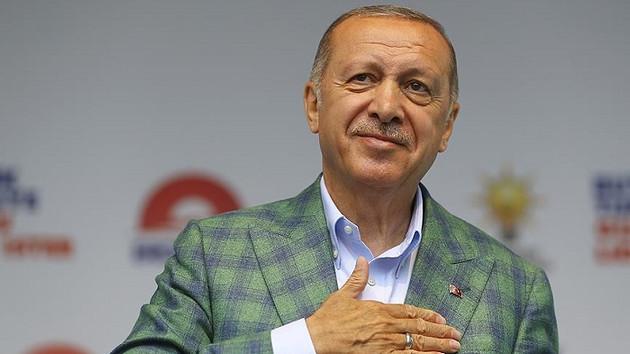 Nihal Bengisu Karaca: Erdoğan'ın hikayesinde ideal bir peri masalında olması gereken her şey var