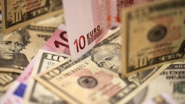 Dolar ve euro güne nasıl başladı? 10 Temmuz 2018 dolar fiyatları