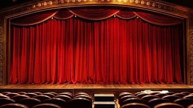 Devlet Tiyatroları ve Devlet Opera Balesi lağvedildi!
