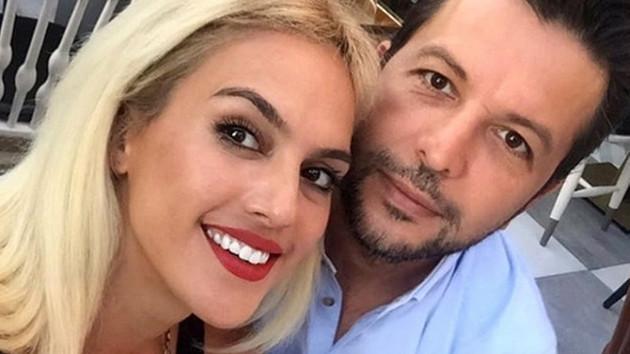 Survivor Birsen Bekgöz sosyal medyadan Nihat Doğan'a aşkını ilan etti