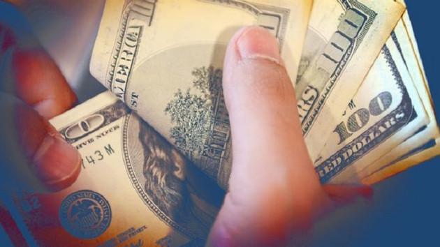 Anlaştılar! İran nükleer anlaşma taraflarıyla ticarette dolar kullanmayacak