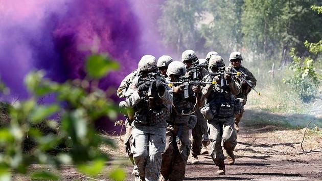 Trump haklı mı? NATO ülkeleri savunma için ne kadar bütçe ayırıyor?
