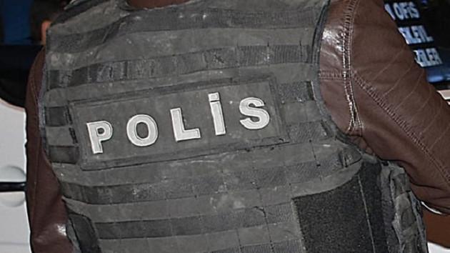 Son dakika: Kandilli'deki villada Adnan Oktar örgütü üyesi 9 kadın yakalandı
