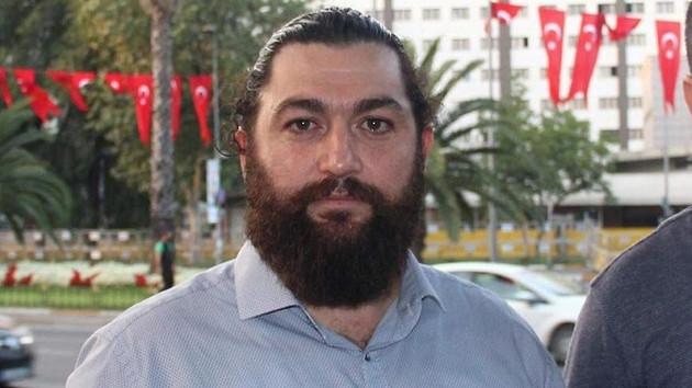 Adnan Oktar'ın avukatı Reina saldırganı Masharipov'un da avukatı çıktı