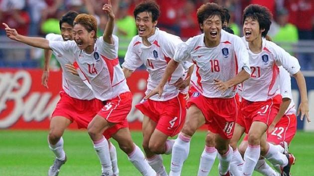 Dünya Kupası tarihinde taraftarları şoke eden 5 sonuç
