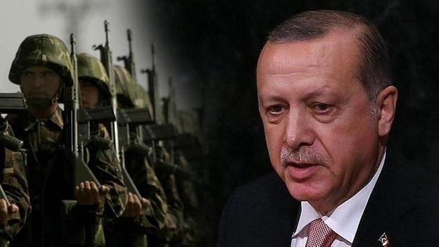 Erdoğan'dan bedelli açıklaması: Bedelli öne çekilebilir