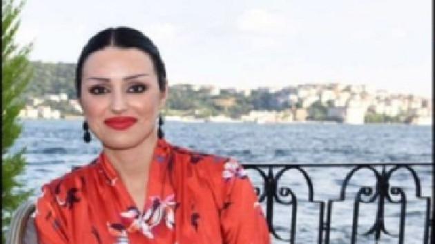 Adnan Oktar soruşturması: Polis sordu kedicik yanıtladı