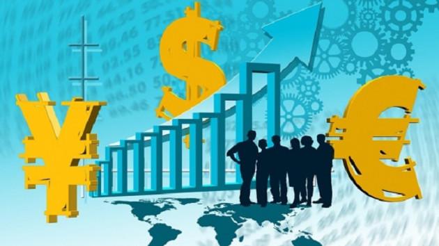 Ekonomide ürküten açıklama: Yatırımcı kaçışı hızlanıyor