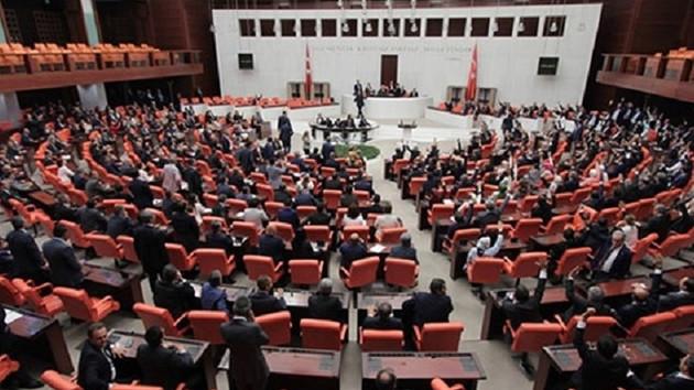 Gündemde erken yerel seçim var; Cumhur İttifakı'nın oyu yetmiyor, peki diğer partiler ne düşünüyor?
