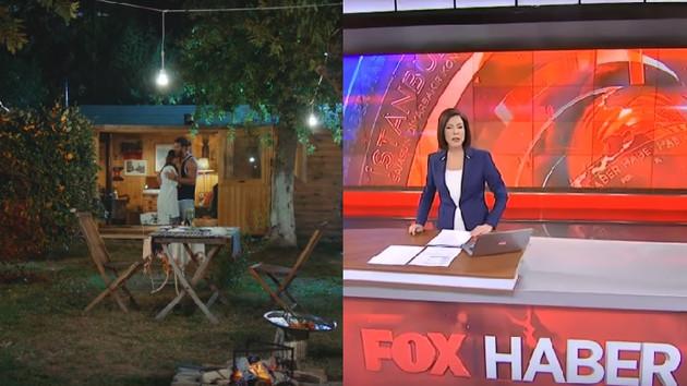 24 Temmuz 2018 Salı reyting sonuçları: Erkenci Kuş mu, FOX Ana Haber mi?