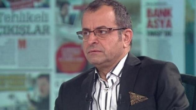 Albayrak: Türkiye'yi artık o çocukları yönetmiyor…