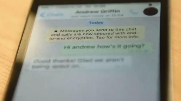 WhatsApp son görülme neden telefonda ve web'de farklı?
