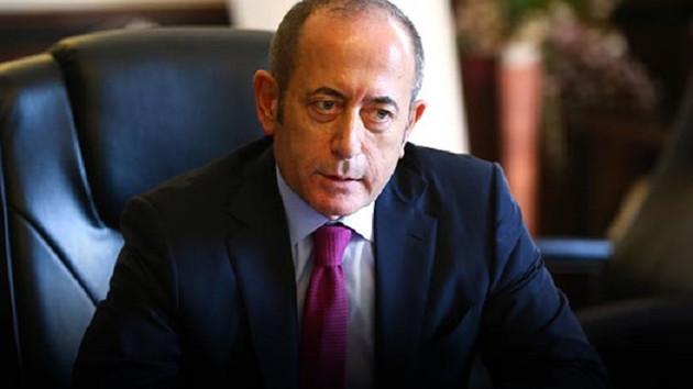 Akif Hamzaçebi: Kemer sıkma paketi hazırlanıyor…