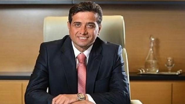 Erdoğan'ın 2 milyon lira borçlu olduğu Mehmet Gür kimdir?