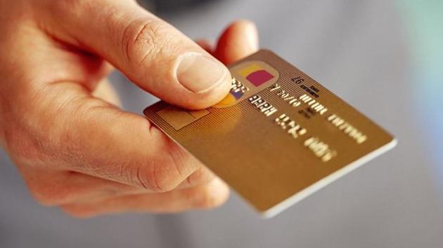 Bankadan Kart aidatınızı almanız için bugün son gün mesajı gelirse sakın...