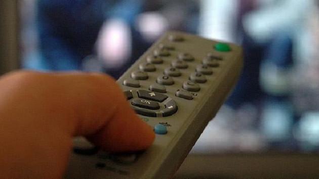 Televizyon kanallarına 90 dakika eğitici içerik zorunluluğu
