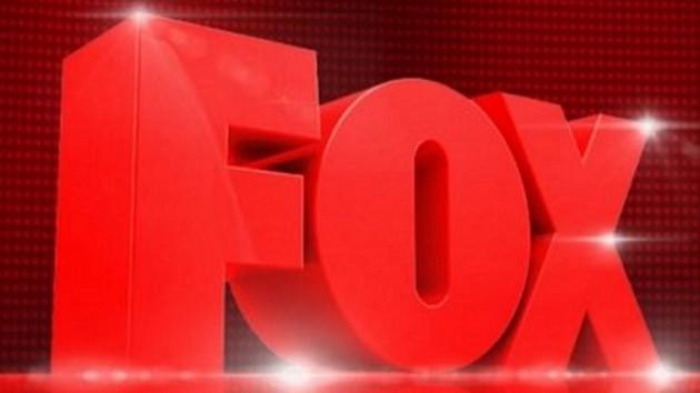 FOX TV'de hangi üst düzey isimle yollar ayrıldı?